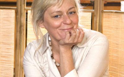 Alicja Chlasta