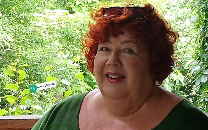 Katarzyna Miller
