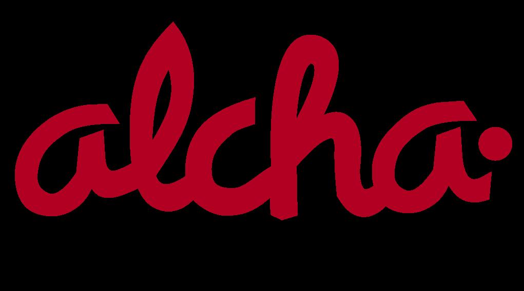 Alcha Ośrodek Rozwoju Osobistego