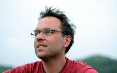 Marcin Fabjański